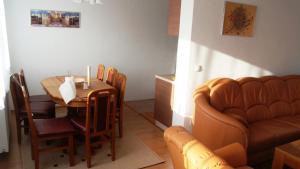 Bosnian Apartments - фото 9