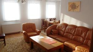 Bosnian Apartments - фото 17