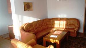 Bosnian Apartments - фото 20