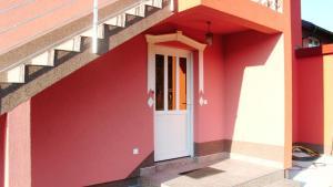 Bosnian Apartments - фото 22