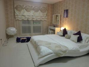 大商場VIP公寓式酒店 (Grand Mall V.I.P Apartment)