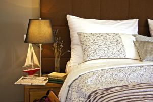 obrázek - Hotel Marathon