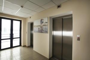 Отель Регата - фото 20