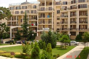 Apartments Iglika 2