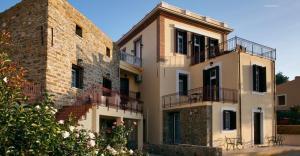 Yasemi of Chios