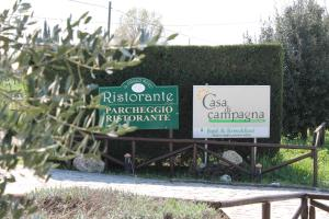 Casa Di Campagna In Toscana, Загородные дома  Совичилле - big - 141