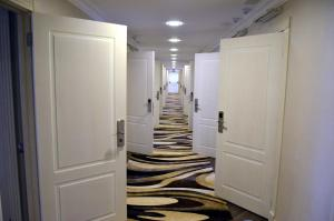 ABK酒店