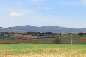Casa Di Campagna In Toscana, Загородные дома  Совичилле - big - 137