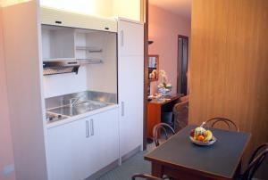 Prenota Appartamenti Rosa
