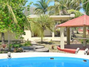 Hotel Villa Adra photos