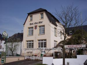 Hotel Chur Köln