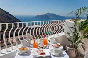 obrázek - Hotel Caruso