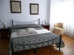 Casa Marisa Roma