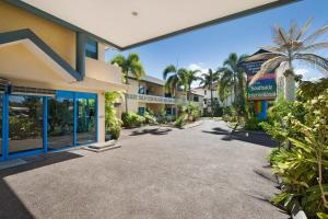 obrázek - Cairns Southside International