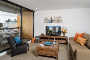 Park Avenue IKON Glen Waverley