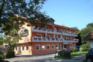 Hotel Gasthof Seefelder Hof
