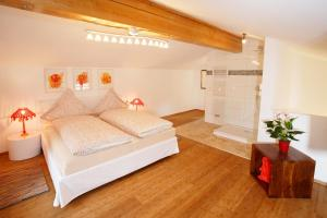 Luna Mia Apartment 1