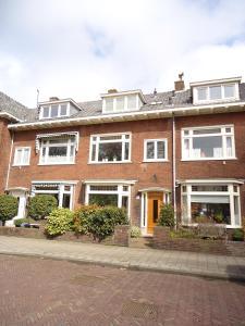 Appartement Luna, Ferienwohnungen  Haarlem - big - 1