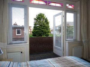 Appartement Luna, Ferienwohnungen  Haarlem - big - 20