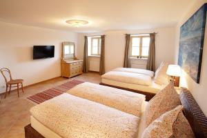 Luna Mia Apartment 2