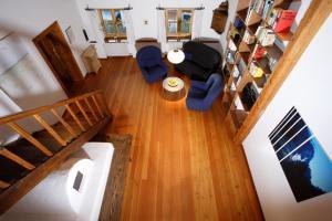 Luna Mia Apartment 5