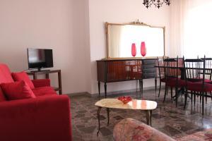 Appartamento In Riviera delle Palme
