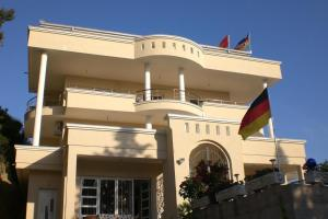 Apartments Rozela