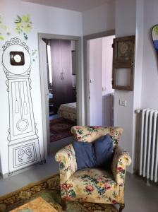 聖安特尼諾22號旅館 (Sant'Antonino 22)