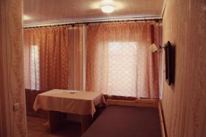 Гостевой дом На Троицкой - фото 26