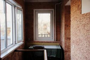 Гостевой дом На Троицкой - фото 27