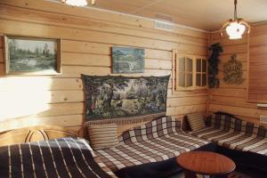 Гостевой дом На Троицкой - фото 3