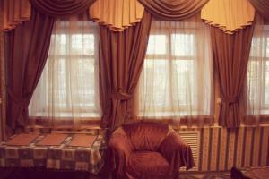Гостевой дом На Троицкой - фото 5