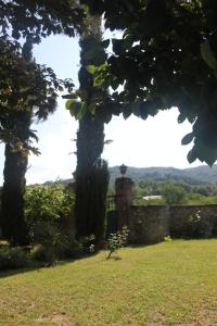 B&B Villa La Luna, Bed & Breakfasts  Troghi - big - 13