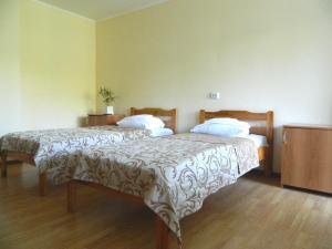 Akademiya Hotel