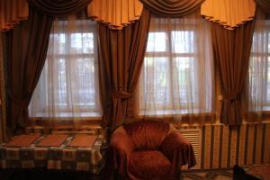 Гостевой дом На Троицкой - фото 13
