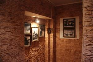 Гостевой дом На Троицкой - фото 17