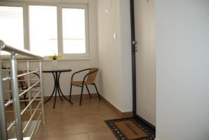 Modern City Apartments - фото 9