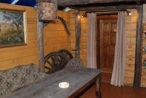Гостевой дом На Троицкой - фото 19