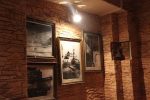Гостевой дом На Троицкой - фото 21