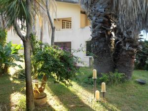 obrázek - Villa Victoria