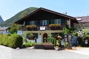 obrázek - Gästehaus Döring