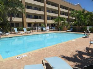 obrázek - Super 8 Fort Myers