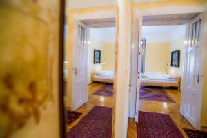Apartment Charles(Budapest)