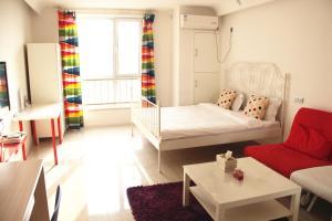 Dongsheng Apartment Shenyang