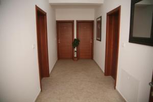 Apartments Giljača, Apartments  Tivat - big - 3