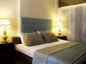 obrázek - Hotel Artiç