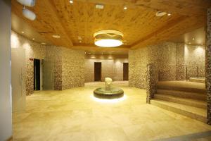 Polyana 1389 Hotel & Spa, Hotels  Estosadok - big - 47
