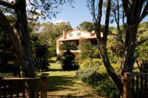 obrázek - Casa Filia