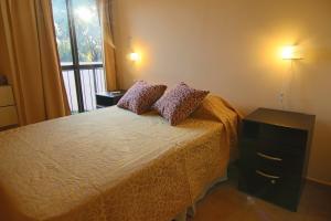 Hussu Apart Hotel3