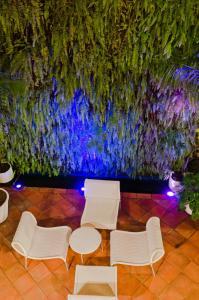 Bantu Hotel By Faranda Boutique, Hotels  Cartagena de Indias - big - 36